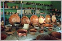 Chiclero Museum, Guatemala
